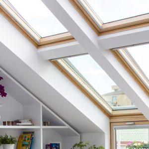 Vendita online di finestre tetto velux cupolino maffei for Finestre velux offerte