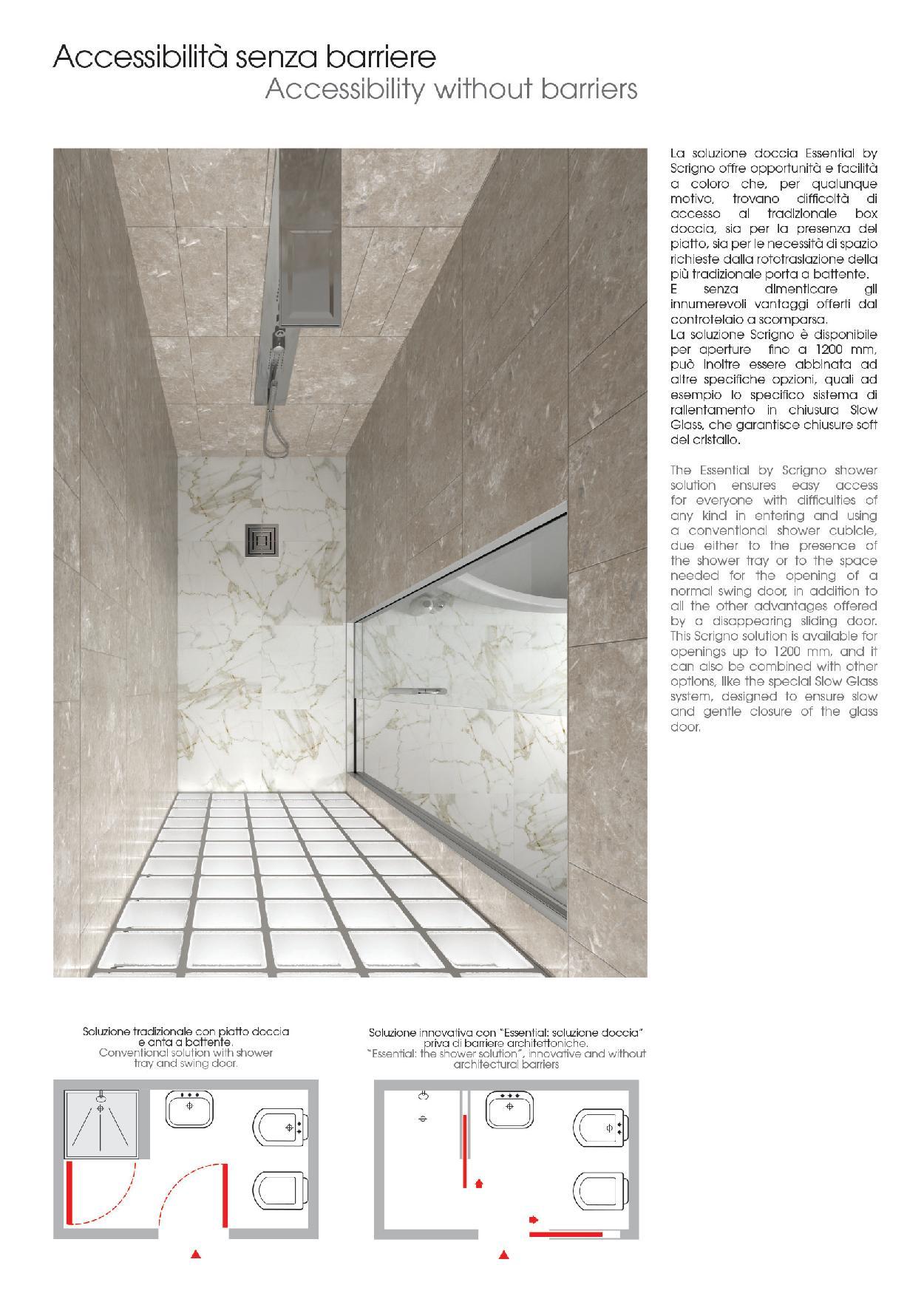 box-doccia-35225-page-003
