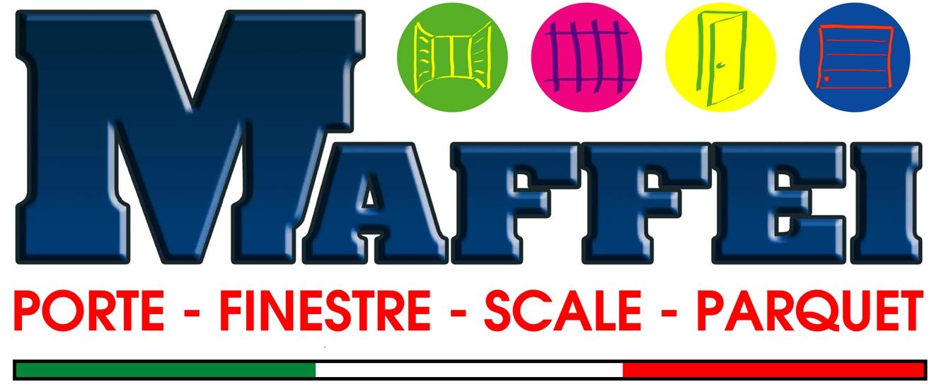 logo-maffei-2011-nuovo