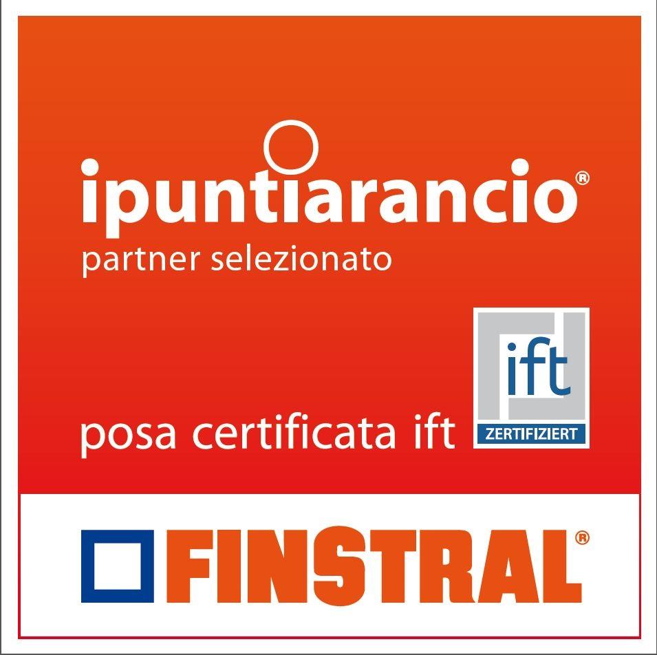 puntoarancio-ift