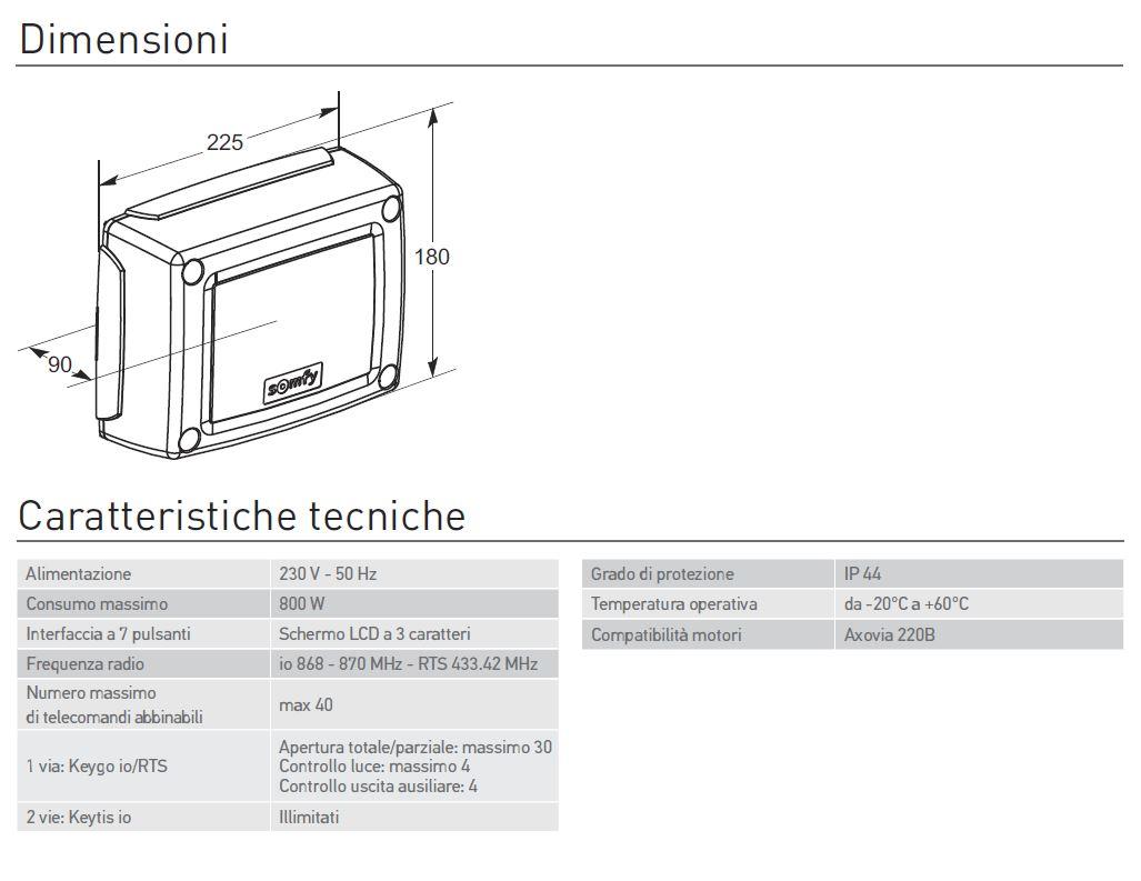 cpntrol-box-3
