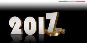 buon-anno-nuovo-1-copia