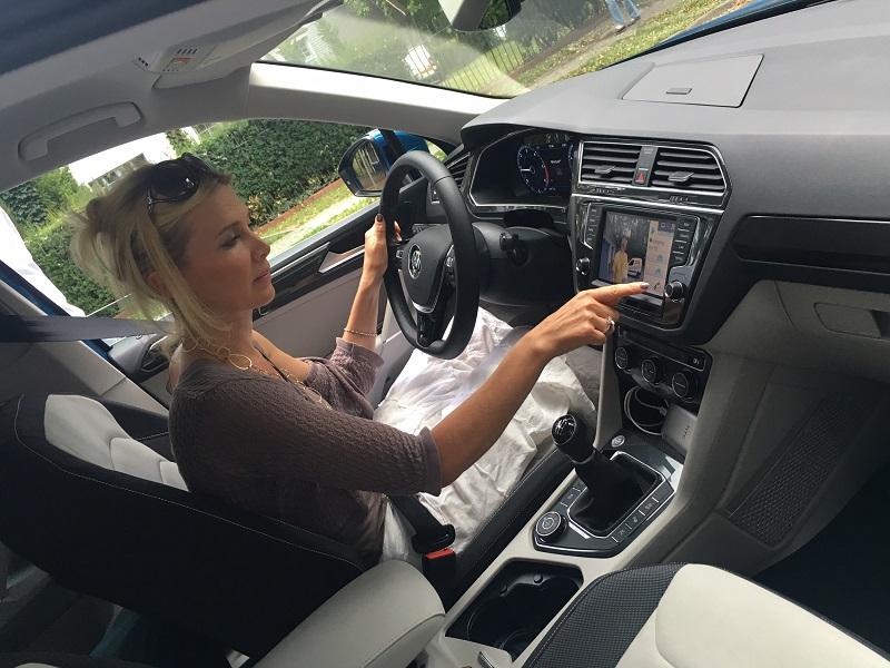 PM 1626 Hörmann und Volkswagen präsentieren Weltneuheit_Bild 1