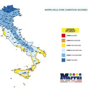 Trasmittanza-termica-Italia-zone-climatiche