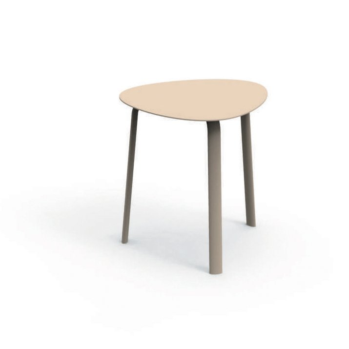 17094_Milo_Textilene_coffee_table_D50__web_big
