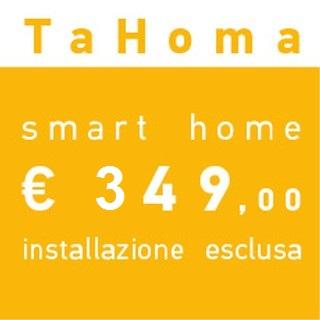 Banner255x255_Tahoma