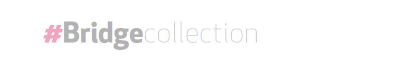 bridge collection
