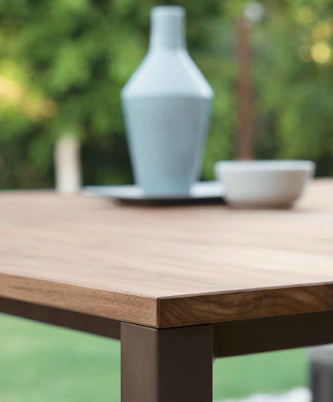 casilda tavolo