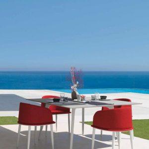 cleoalu tavolo pranzo 150x150