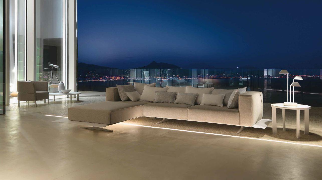 eden divano2