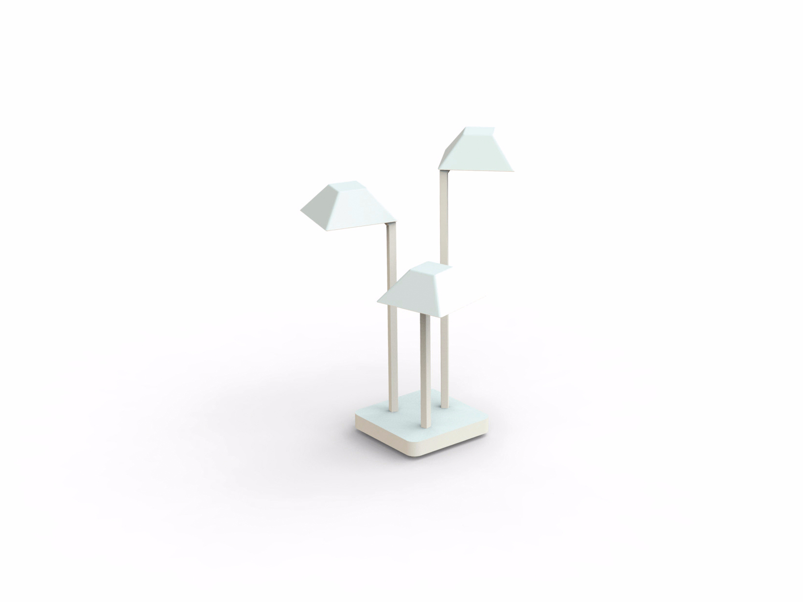 eden-floor-lamp-talenti-275088-rel5fab6e37