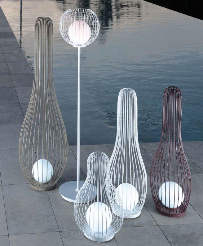 milofabric lampada 01