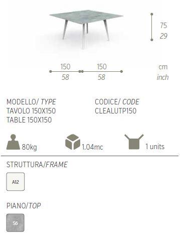 tavolo pranzo 150x150 descriz