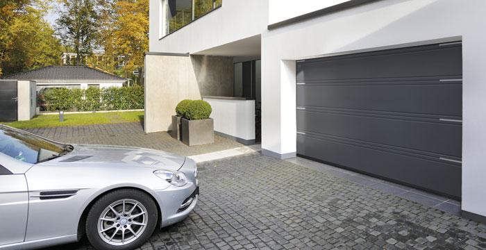 hoermann_produkte_garagen_sectionaltore_vorschau_700x360