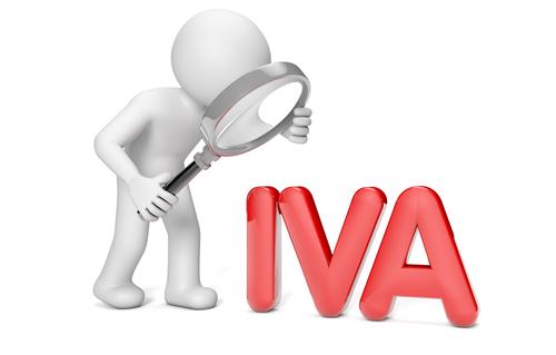 IVA-agevolata