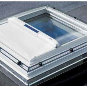 Tende e accessori per le finestre piane velux archivi for Offerte tende velux