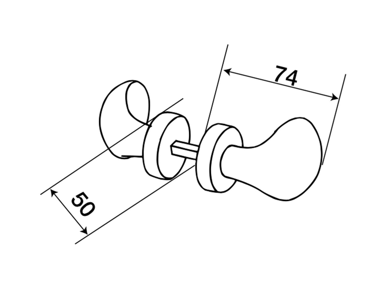 507-cp-mis
