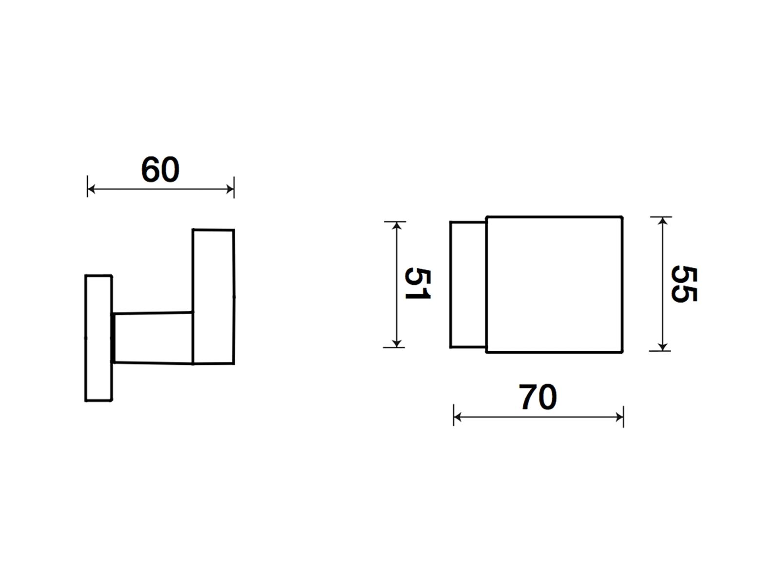 755-mis