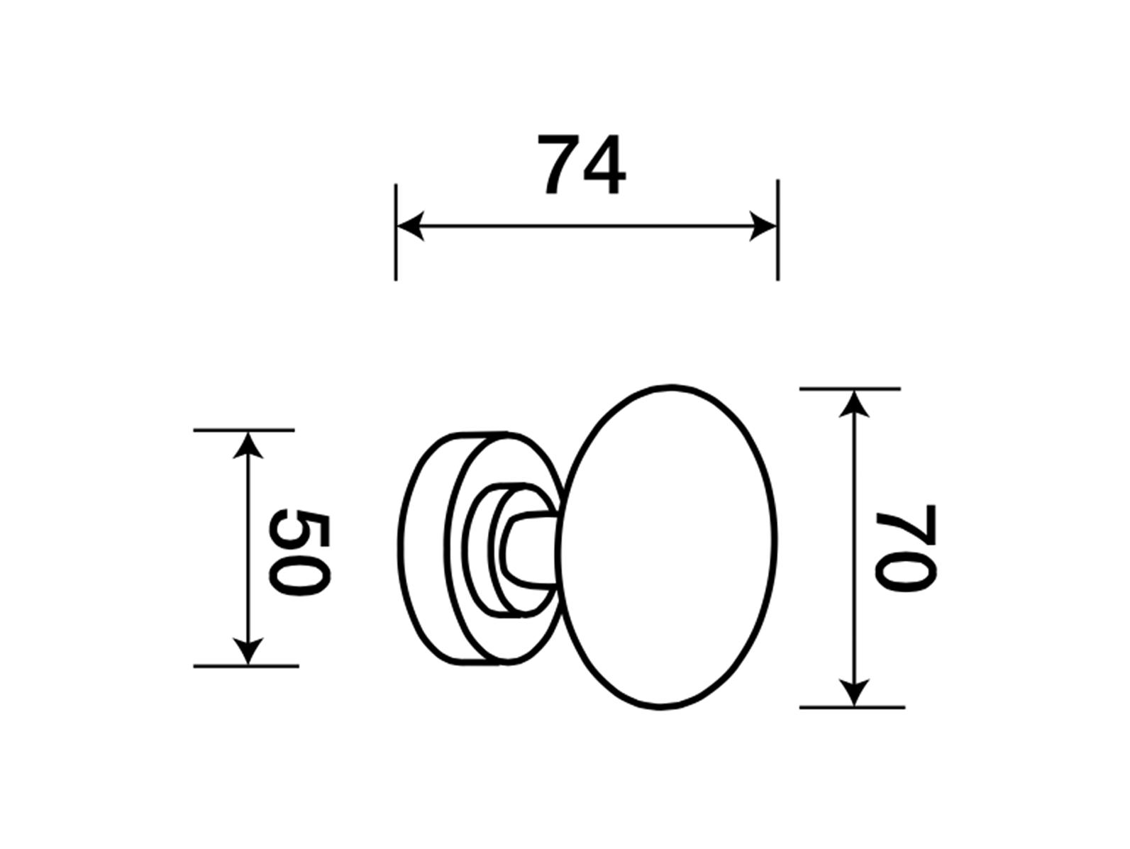 851-mis