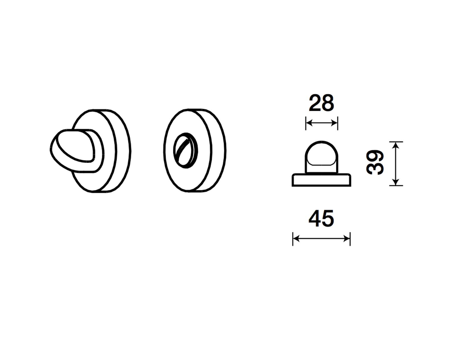 896-45-mis4