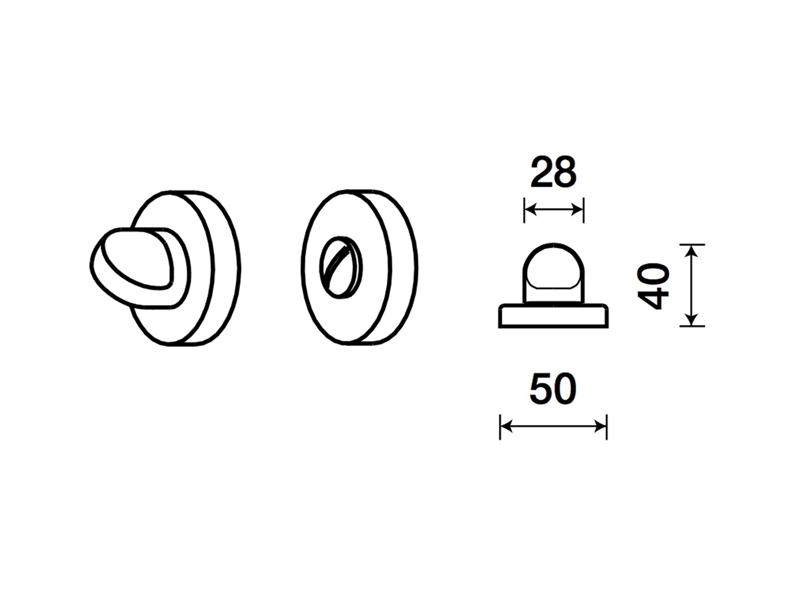 896-50-mis