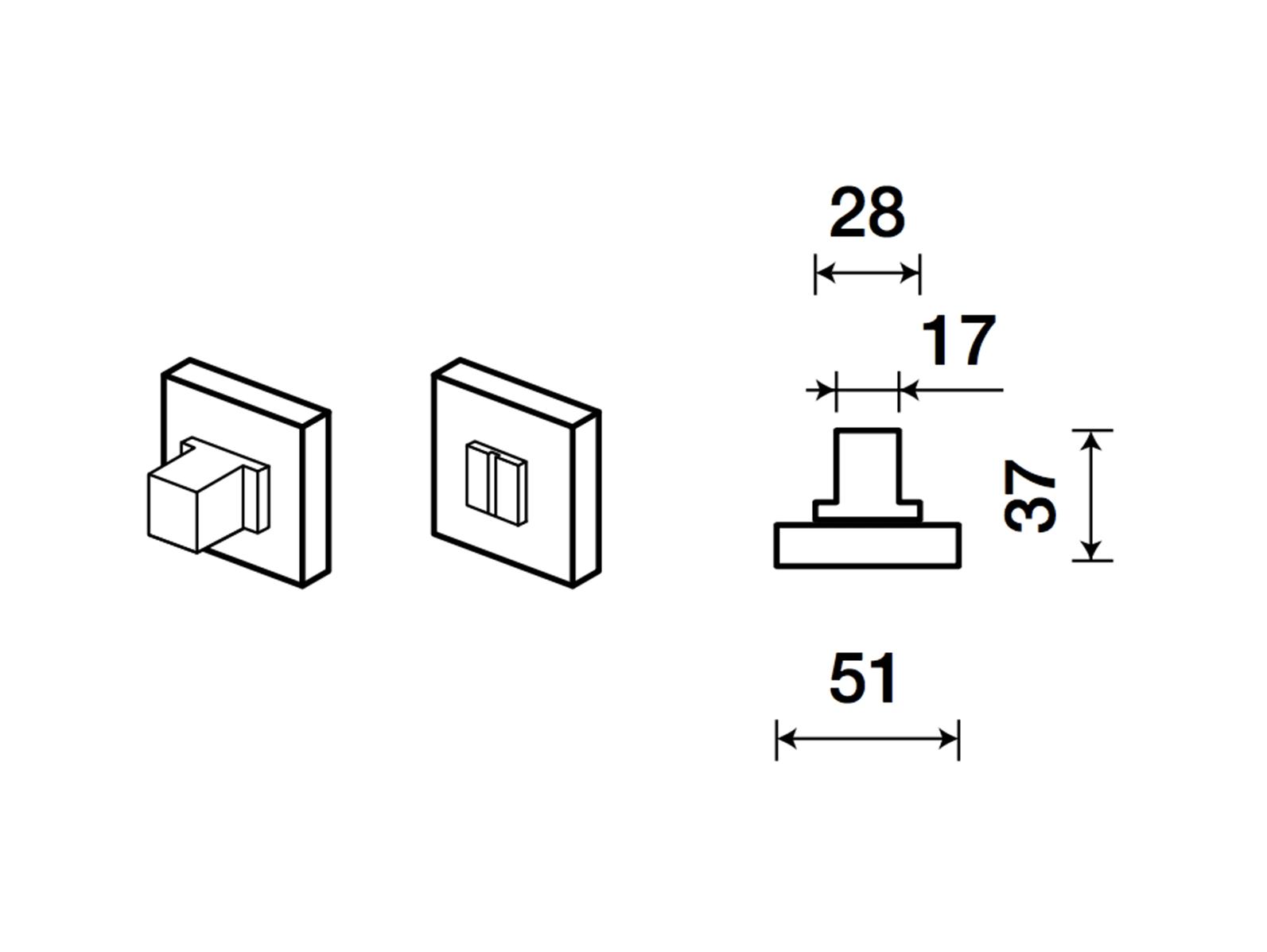 896-50Q-mis
