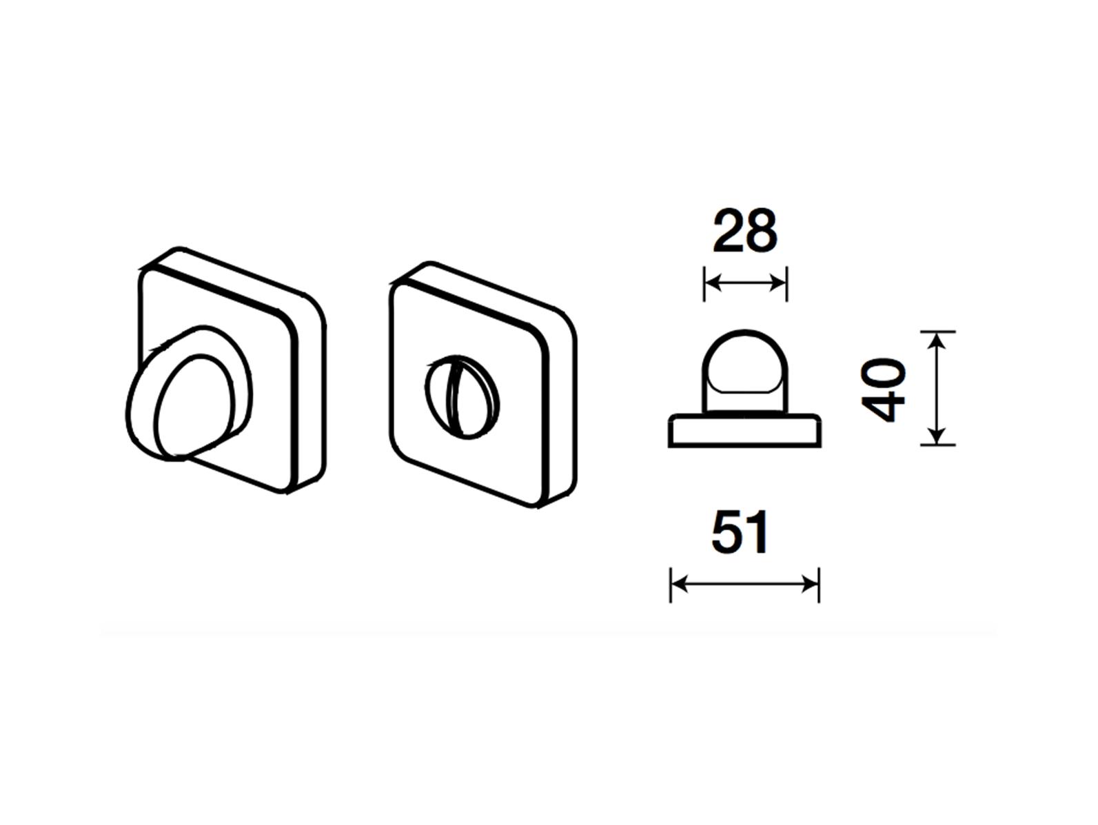 896-50QR IMM
