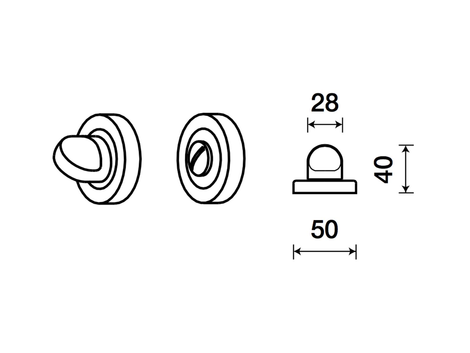 896-50R-mis