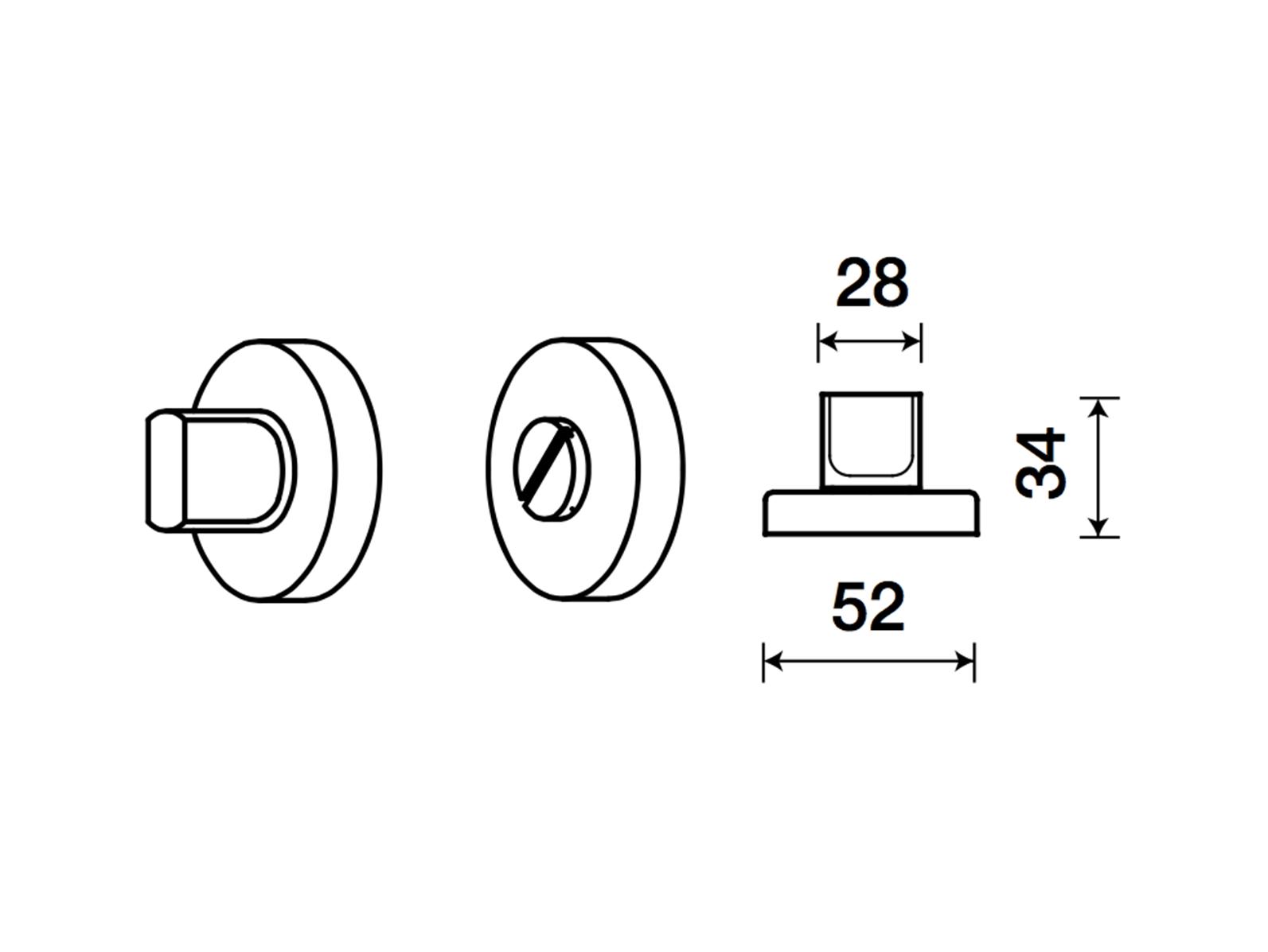 896-k52-mis