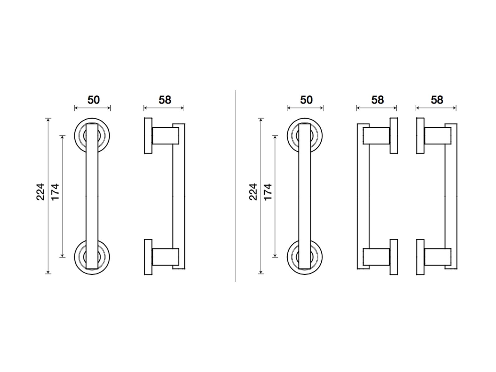 ModuloL-man-mis