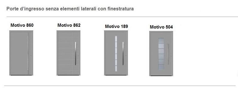 thermo-safe2-Copia-2