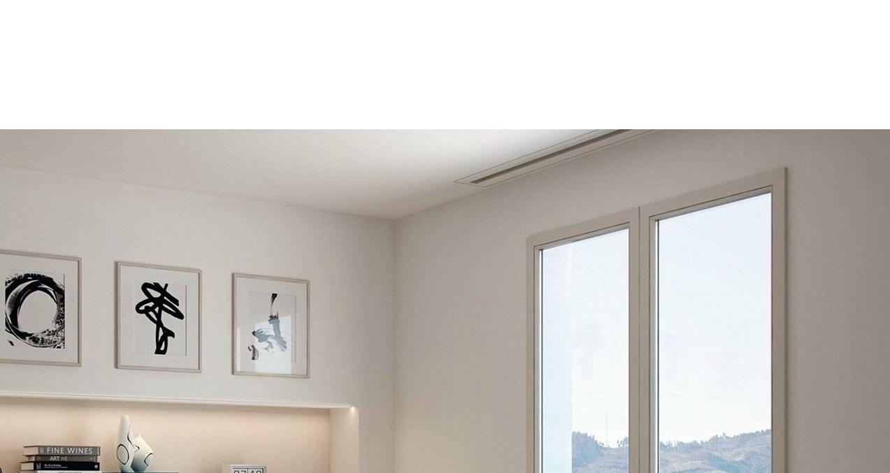 Tende Per Soffitti Inclinati sistema di chiusura a soffitto per tende rasomuro cebox t1 sistemi  rasoparete
