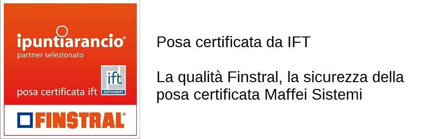 puntoarancio ift - Copia