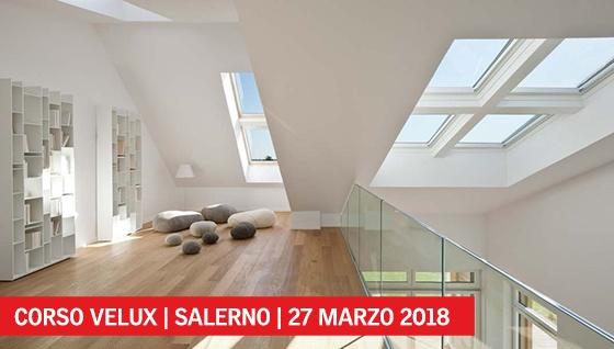 eln-2018-velux-salerno