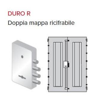 Porta Blindata Alias Mod Steel C Maffei Sistemi Vendita Online