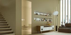 essential-swing-glass-door-mirr@2x