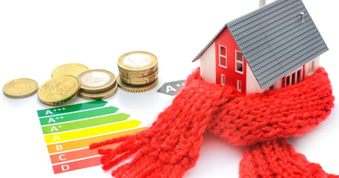 riscaldamento-autonomo-come-risparmiare