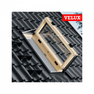 velux-gxl-finestra-apertura-laterale.jpg