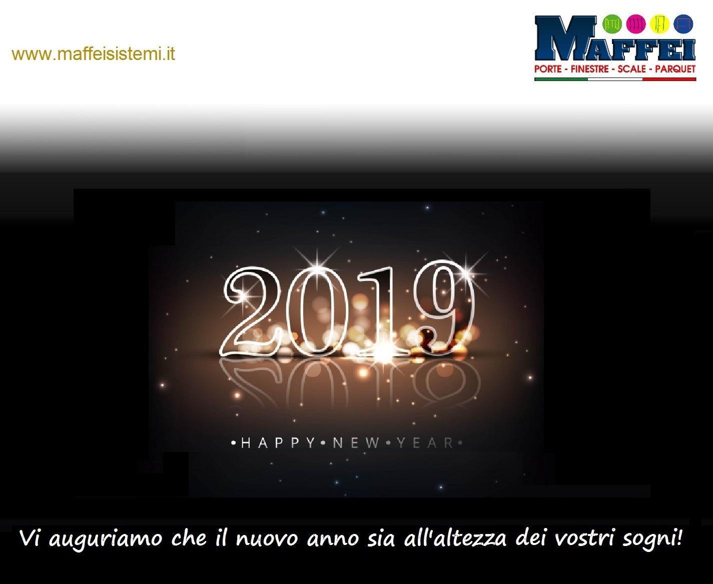 buon-anno-nuovo-1