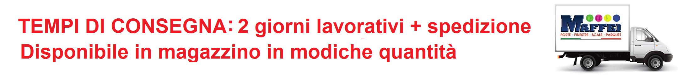 L-Copia