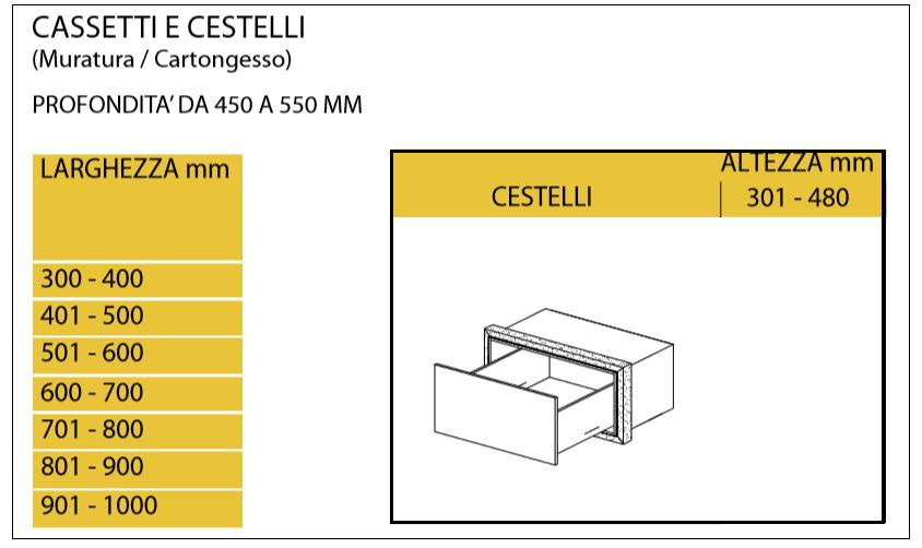cest1