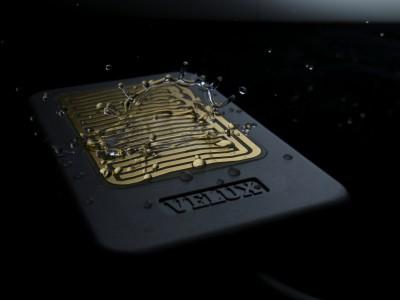 sensore-pioggia-e1435231329580