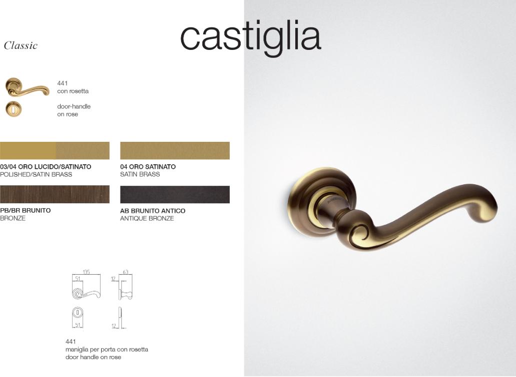 castiglia1