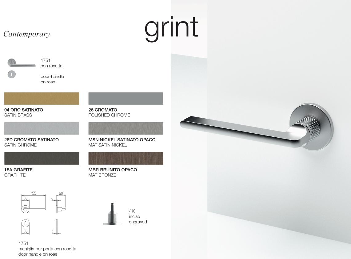 grint3