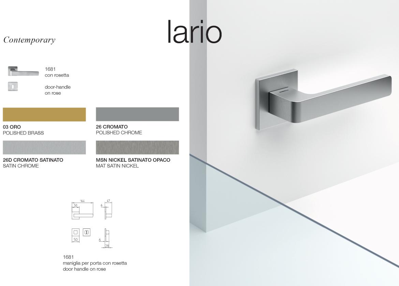 lario1