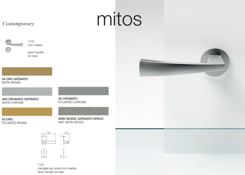 mitos1
