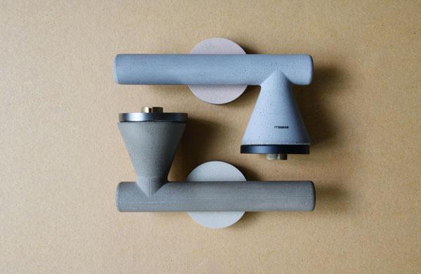 M1953-Atelier-Cemento